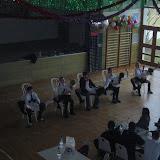 Fasching 2004