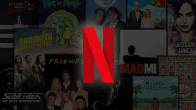 Netflix, Showmax and others subscribers to pay VAT