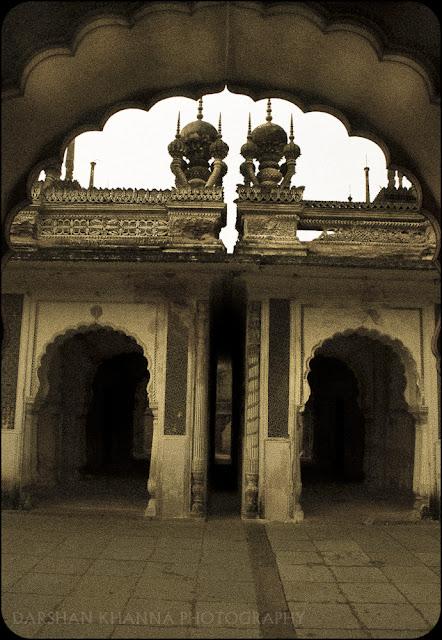 Hyderabad - Rare Pictures - 5ce8e3832fa373978d91cb43c4e10414fb0c3f02.jpg