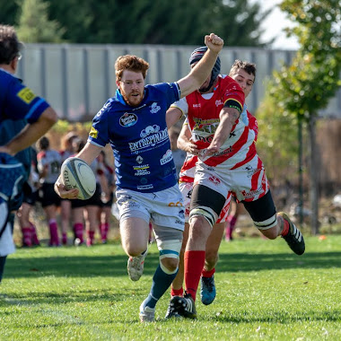 Liga reg. VRAC - Arroyo Rugby Oct. 2018_DSC3001