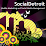 Social Detroit's profile photo