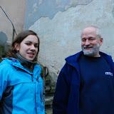 wspólnota w Kłodzku. 2010 - DSC_3296.JPG