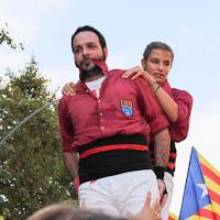 Via Lliure Barcelona 11-09-2015 - 2015_09_11-Via Lliure Barcelona-8.JPG