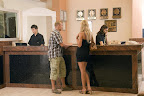 Фото 4 Club Hotel Sunbel