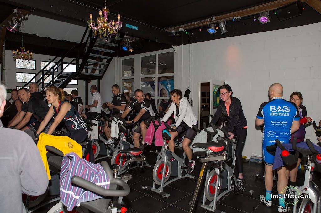 spinningmarathon 2016 basstichting 003