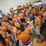 Diada Sagals dOsona 2011 01 - 100000832616908_735237.jpg