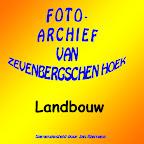 FOTOARCHIEF_Landbouw_.jpg