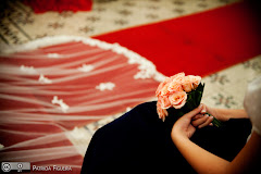 Foto 0871. Marcadores: 16/07/2010, Casamento Juliana e Rafael, Rio de Janeiro