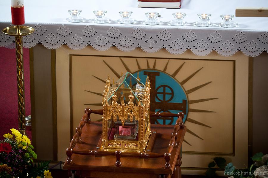 Relikvia sv. Cyrila v Červeníku - IMG_5390.jpg