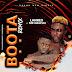 Music MP3:Lanrex Ft.MR GBAFUN — BOOTA (Remix)
