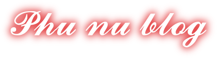 Phu nu Online
