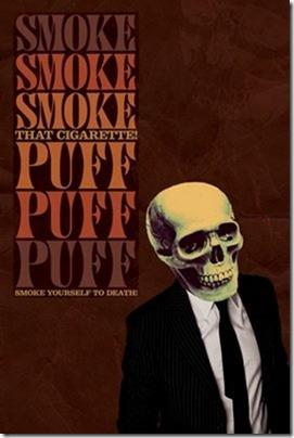 anti tabaco dia 31 mayo (34)