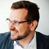Jukka-Pekka Keisala