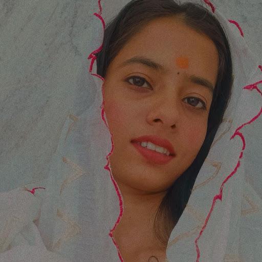 user Sonia Singh apkdeer profile image
