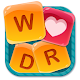 Word Flower - Connect Cross Word Game