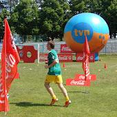 19.05.2011 Finał Coca Cola Cup Gorzów (7).JPG