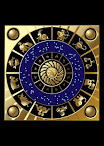 The Zodiac Stellar Stories