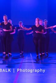 Han Balk Voorster Dansdag 2016-3962.jpg