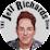 Jeff Richards's profile photo