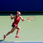 Angelique Kerber - 2015 Toray Pan Pacific Open -DSC_4012.jpg