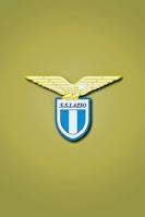 SS Lazio.jpg