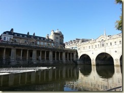 20160918_Pulteney Bridge (Small)