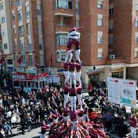 20180318-Actuació Mollerussa Iniciatives Solidaries - _DSC9134Acastellers .jpg