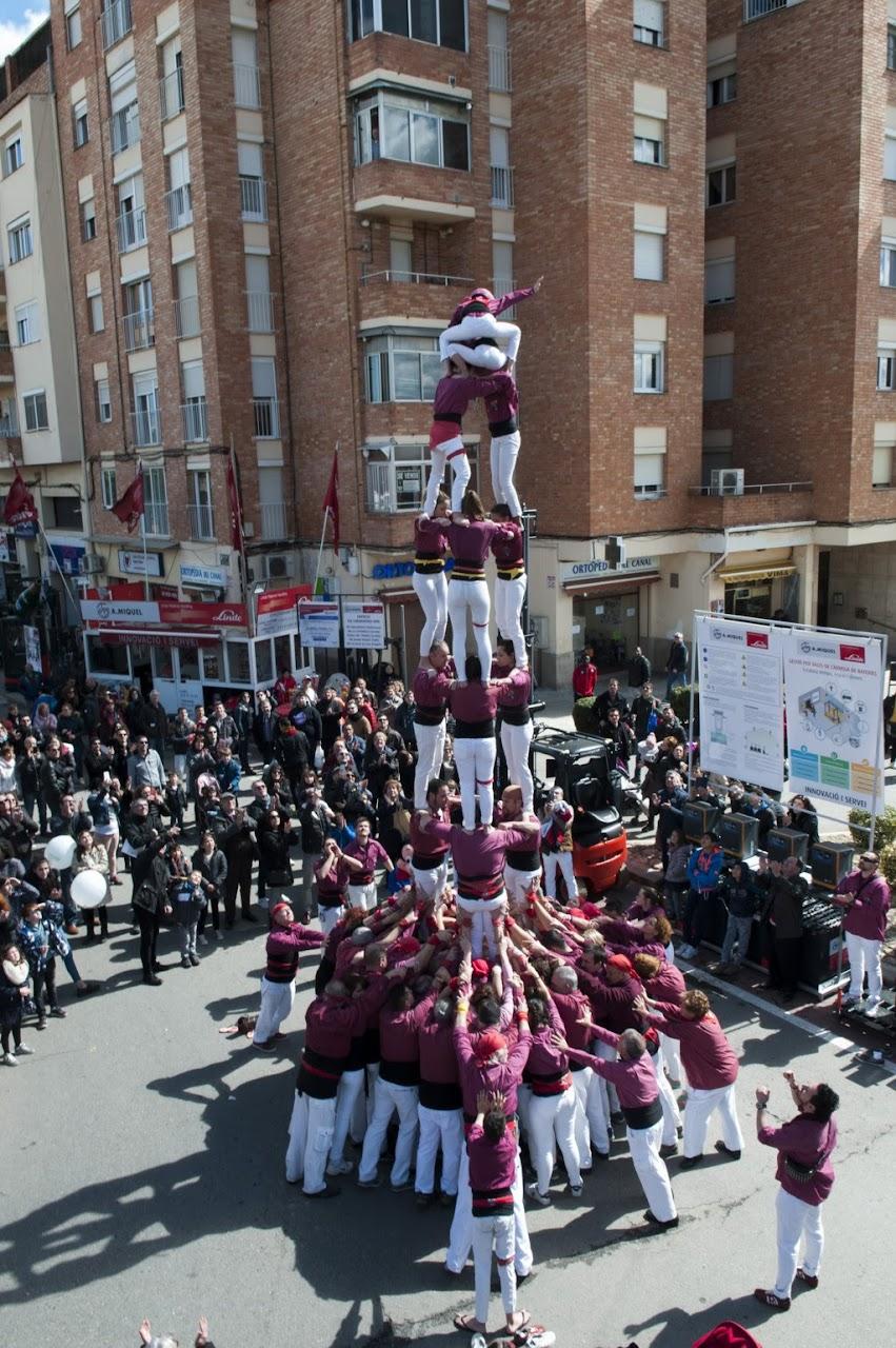 Actuació Mollerussa Iniciatives Solidaries 18-03-2018 - _DSC9134Acastellers .jpg