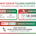 MVP Group heeds call for help in Isabela and Cagayan, leads in relief and communication aid provisions post Ulysses
