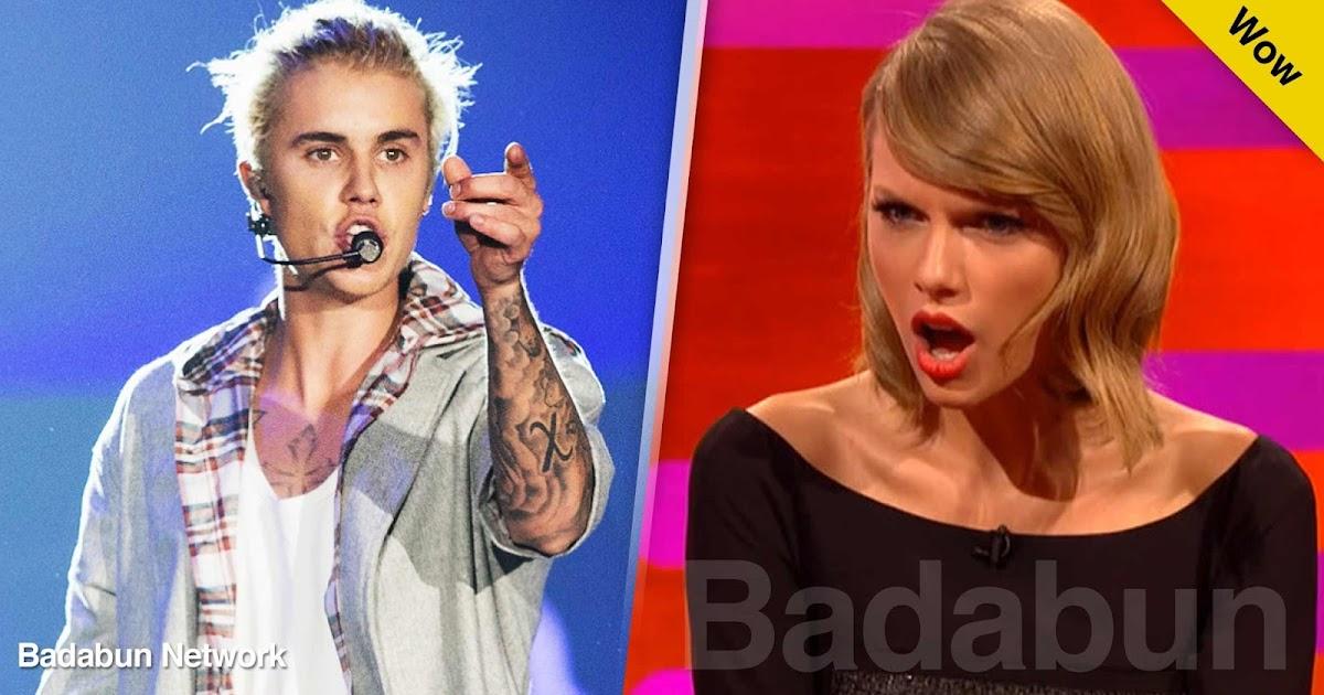 justin bieber Taylor Swift selena gomez kanye west kim kardashian chismes