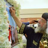 His Holiness Pope Tawadros II visit to St. Mark LA - DSC_0904%2B%25283%2529.JPG