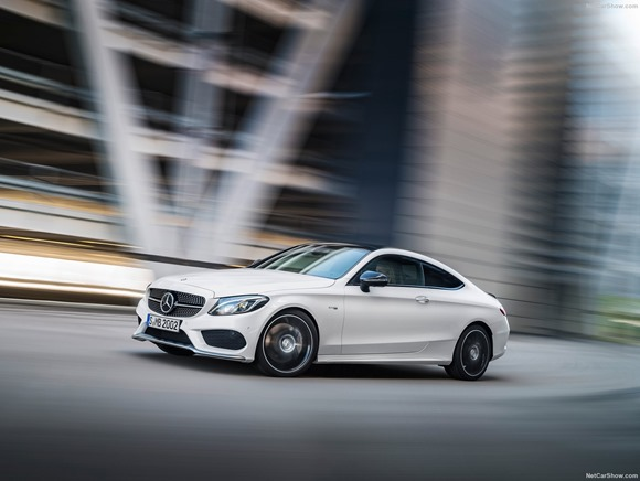 Mercedes-Benz-C43_AMG_4Matic_Coupe_2017_1600x1200_wallpaper_02
