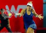 Sabine Lisicki - Prudential Hong Kong Tennis Open 2014 - DSC_4996.jpg