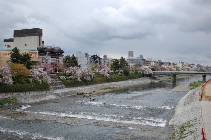 2014 Japan - Dag 8 - jordi-DSC_0372.JPG