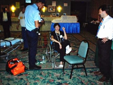 2000 - MACNA XII - Fort Lauderdale - m12-7.jpg