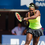 Serena Williams - 2015 Rogers Cup -DSC_5189.jpg