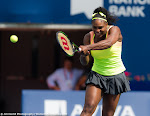 Serena Williams - 2015 Rogers Cup -DSC_5189.jpg