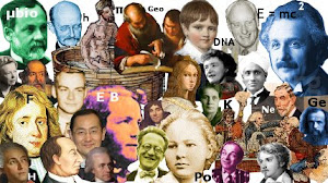 Biographies of Famous Scientists and Inventors in History
