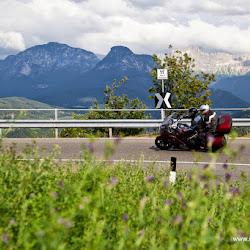 Motorradtour zum Würzjoch 29.07.13-6983.jpg