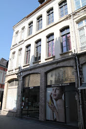 studio à Valenciennes (59)