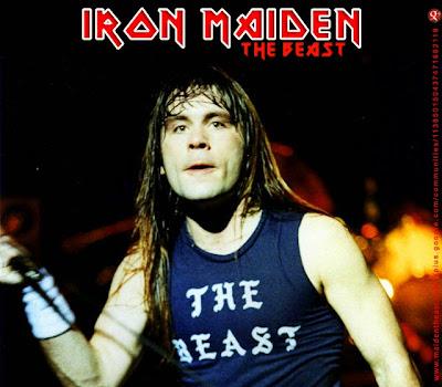 the-beast-bruce_maidenthebeast-com-1982