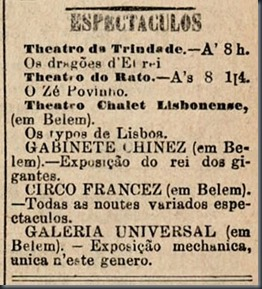 1881 Teatro do Rato (23-09).1