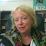 Laura Fillmore's profile photo