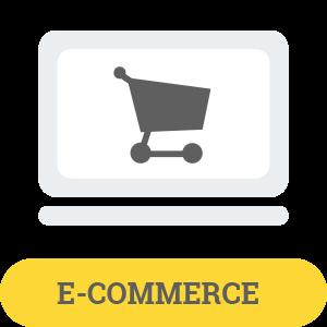Módulo 12. E-Commerce y purchase funnel