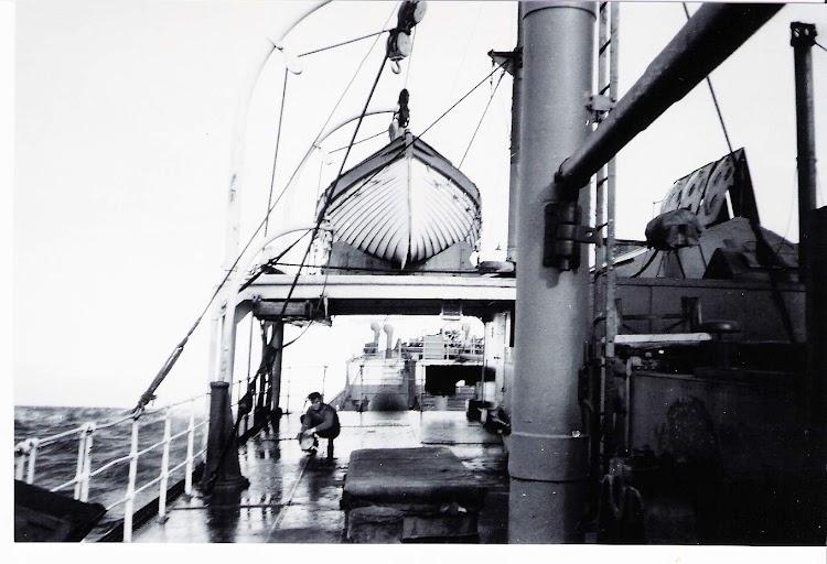 Estupenda foto de la cubierta del CILURNUM. Cortesia del Sr. Federico Pradas. Nuestro agradecimiento.jpg