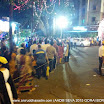 AADM SEVA 2015 GORAI BORAVALI (4).jpg