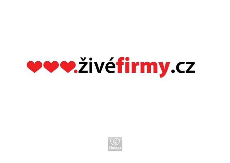 petr_bima_ci_logotyp_00321