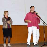 Sopar Diada Castellers de Lleida  15-11-14 - IMG_6995.JPG