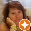 Carlotta Valentini Avatar