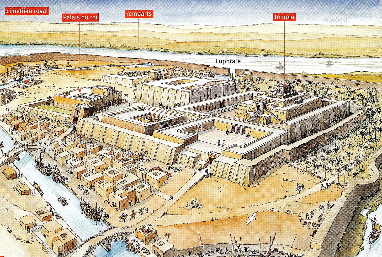 ancient egypt and mesopotamie Equinox publishing books and journals of the civilizations of ancient mesopotamia and ancient egypt conquest of mesopotamia and egypt first civilizations.